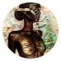 Gemini by Linnea Frank