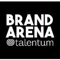 Talentum lanserar Brand Arena, ett nytt affärsområde för sitt nya Native och Branded content erbjudande