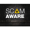 Crime prevention advice issued after man loses thousands of pounds in scam
