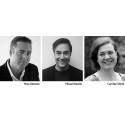 Trio stärker Frilans Finans företagserbjudande