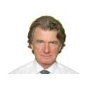Anders Wijkman ny styrelseordförande i Climate-KIC