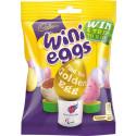 Cadbury Wini Eggs