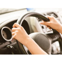 No Down Payment Car Loans for Bad Credit People at Affordable Rates