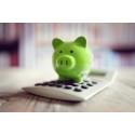 Stor satsning på gröna lån i Lidköping