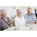Varför Äldrekontakt inte firar morsdag i år