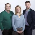 Europakandidaterna i upprop mot olaglig svanskupering av grisar