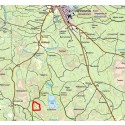 Välkommen till Tonaberg, information om naturvårdsbränningar