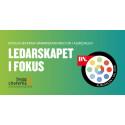 Ledarskapet i fokus när Byggcheferna samarbetar med DN i Almedalen