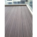Different Types of Composite Decking