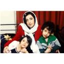 Narges Mohammadi - samvetsfånge i Iran