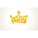 King partner to Sweden Game Conference