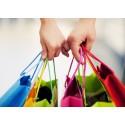 Nå ut till fler kunder med externa återförsäljare.