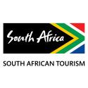 Sør-Afrika i Norden: Mega-studietur ble en suksess