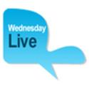 Wednesday Live