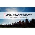 Lidingö Tjejlopp blir nu Rosa Bandet-loppet tack vare ICA