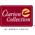 Nytt Clarion Collection Hotel i Haugesund