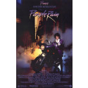 SF Bio hyllar Prince och visar Purple Rain