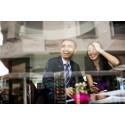 Nu lanserar Telia EU-roaming för företagskunder