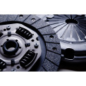 Automotive Clutch Material Market Demand is anticipated to grow significantly, thus increase in the market growth, 2016 - 2026