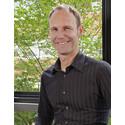 Fraunhofer: Einheitsformat für kompakte 3D-Daten im Internet