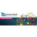 Internet World Messe veröffentlicht Checkliste für Multichannel-Händler: Lückenlose Customer Journey dank Smartphone