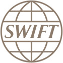 24Money becomes SWIFT member