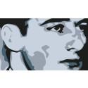 Ungdomar prisas på Raoul Wallenbergdagen