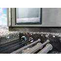 Roxtec UG™ - tætninger af rør og kabler imødekommer et stort behov i markedet
