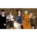 I en hamnstad på 1500-talet  – vad arkeologi kan berätta om människors livsöden