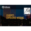 Kodiak Rating's Malin Schmidt set to speak at Leader's Experience Meeting