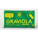 Graviola_100g