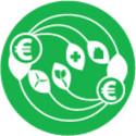 MSI I ALMEDALEN: Sociala investeringar skapar framtidens välfärd