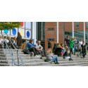 Tilldelas 4 miljoner för att bidra till en attraktiv hemtjänst i Göteborgs Stad