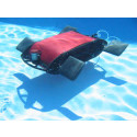 Outlook of Global Swimming Robot Market : Research Report during 2017-2022