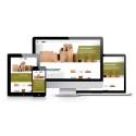 Europac förbättrar nätverksprestandan med GTT:s SD-WAN