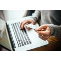 Konsumenter ändrar sina köpbeteenden online minst en gång i veckan  – visar ny rapport
