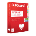BullGuard lanserar nästa generations Internet Security
