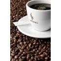 Caféino kaffebar & butik