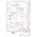 Acadermia Hall Plan 2017