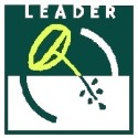 Action group members needed for new LEADER programme