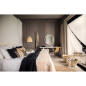 Tjäreborgin ensimmäinen lifestyle-hotelli Casa Cook avataan Rodoksella toukokuussa