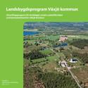 Växjö kommuns landsbygdsprogram