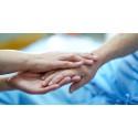 Ny rapport granskar tilliten till välfärdens personal