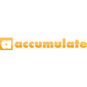 Accumulate accuses Seamless of patent infringement