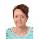Idogen välkomnar Anette Sundstedt som tillträder som forskningschef (CSO) idag