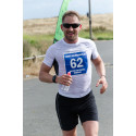 ​Bolton fundraiser to run 250 miles in two weeks for the Stroke Association