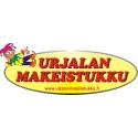 Urjalan Makeistukku Oy kiistää yrityskauppaneuvottelut Makuuni Oy:n kanssa