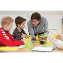 Nye løsninger til børn med matematikbesvær