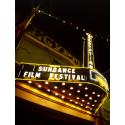 Sundance Film Festival 2016 in Utah feiert Evolution des Films