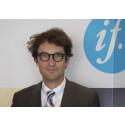 3D-utskrifter förändrar risklandskapet